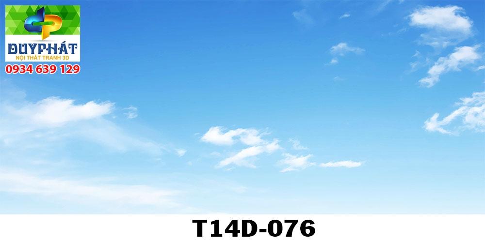 Tranh hồ cá THC749 đẹp cho nhà bạn