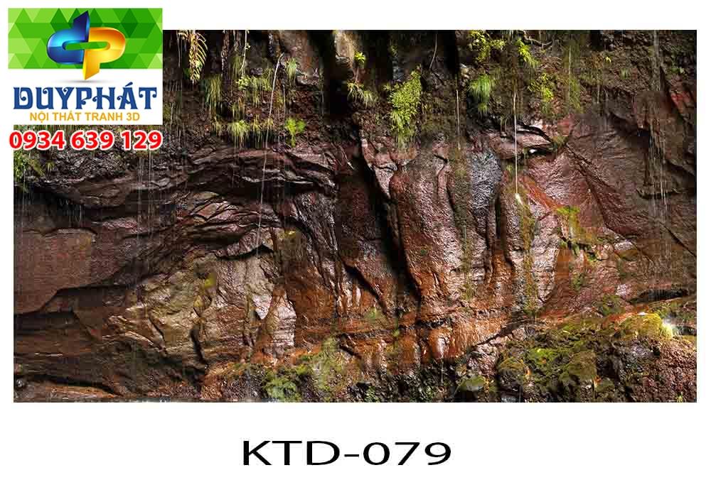 Tranh hồ cá THC756 đẹp cho nhà bạn