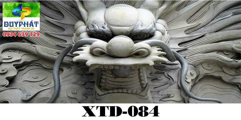 Tranh hồ cá THC776 đẹp cho nhà bạn