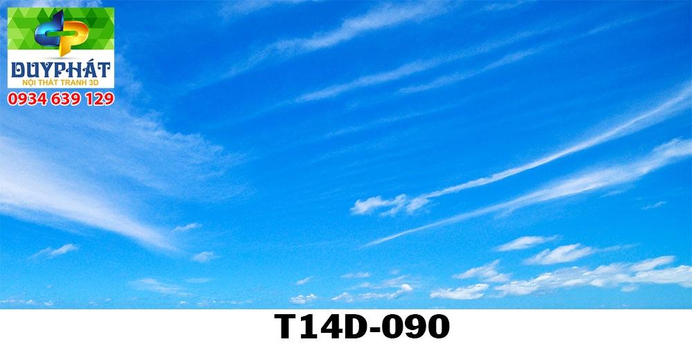 Tranh hồ cá THC798 đẹp cho nhà bạn