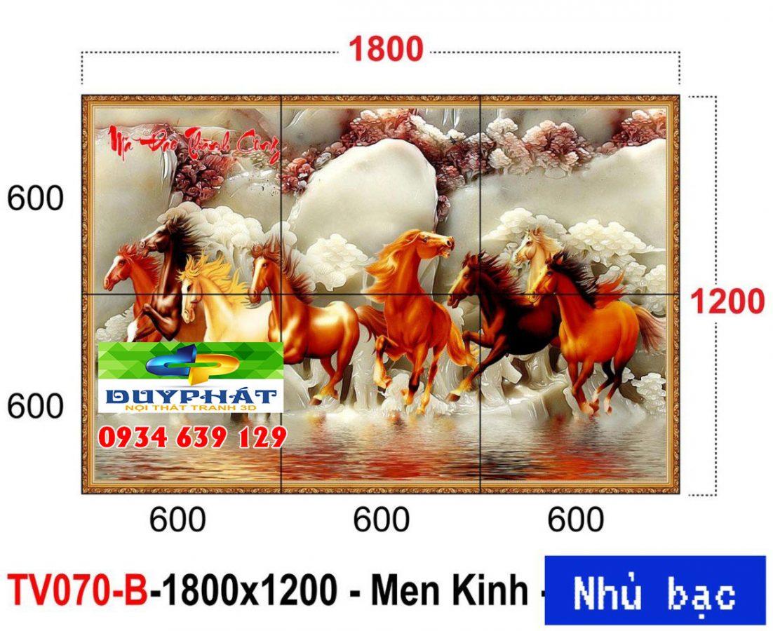 tranh kinh gach 1102x900 - Top tranh 3d phong thủy được ưa chuộng nhất trên thị trường