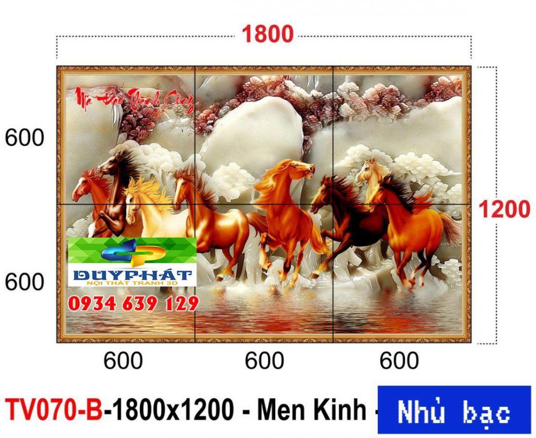 """tranh kinh 1 3 1102x900 - Những mẫu tranh kính 3D """"đẹp không tưởng"""" cho phòng khách sang trọng"""