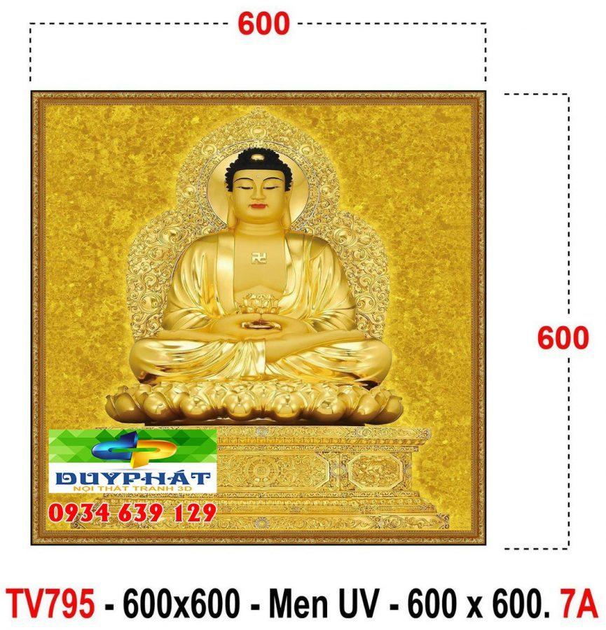 TRANH KINH GACH TRANH 3D DUY PHAT COM 97 865x900 865x900 - Những mẫu tranh gạch 3d ngắm mãi mà không thấy chán