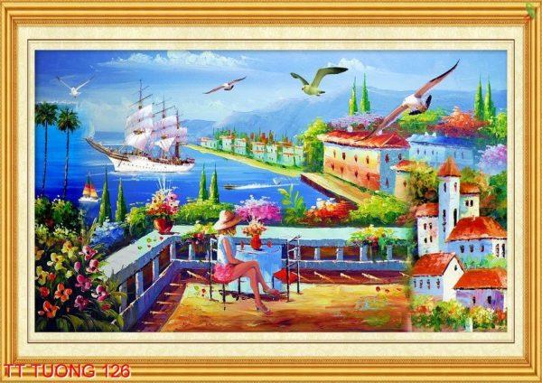 TT Tuong 126 e1561023738887 - Xưởng in tranh 3D uy tín tại Sài Gòn
