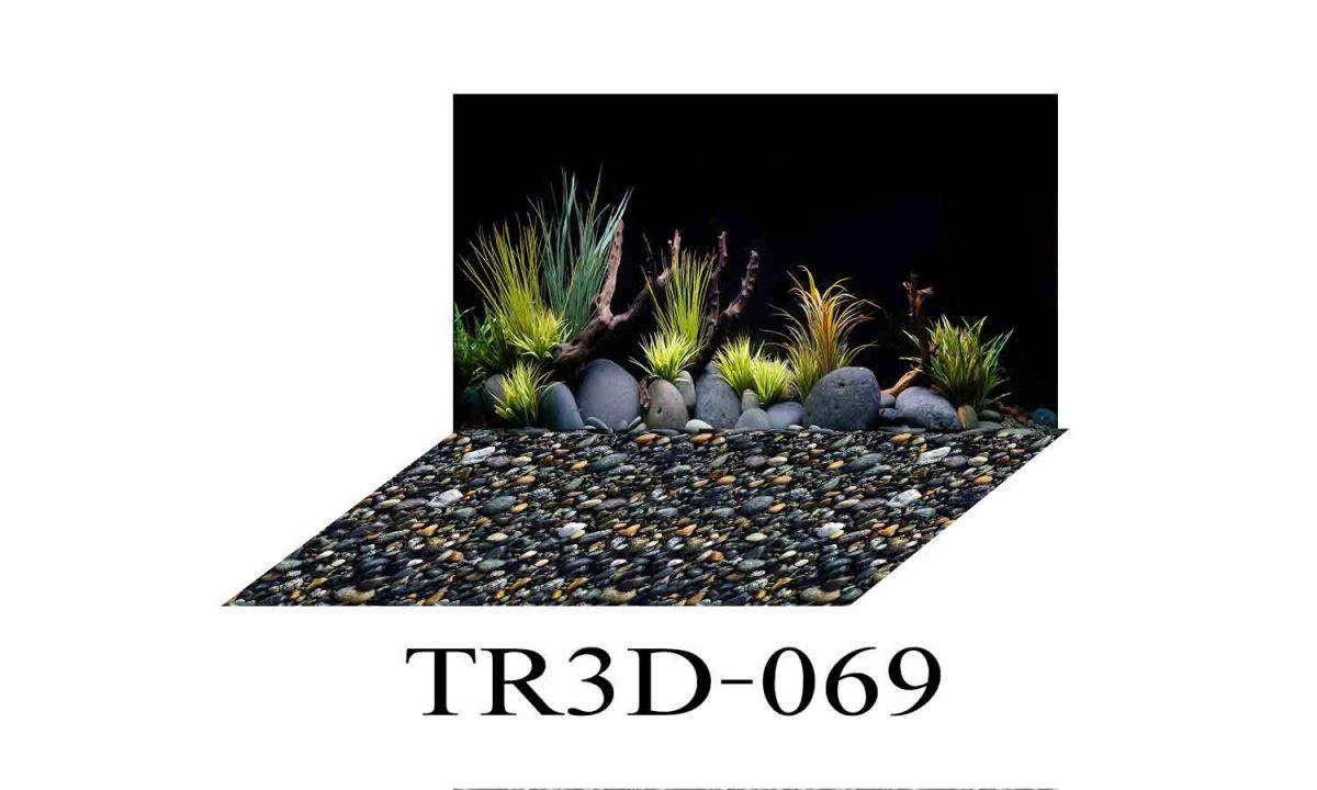 tranh 3d be ca dep 1200x720 - Cách dán tranh 3d bể cá đẹp bền