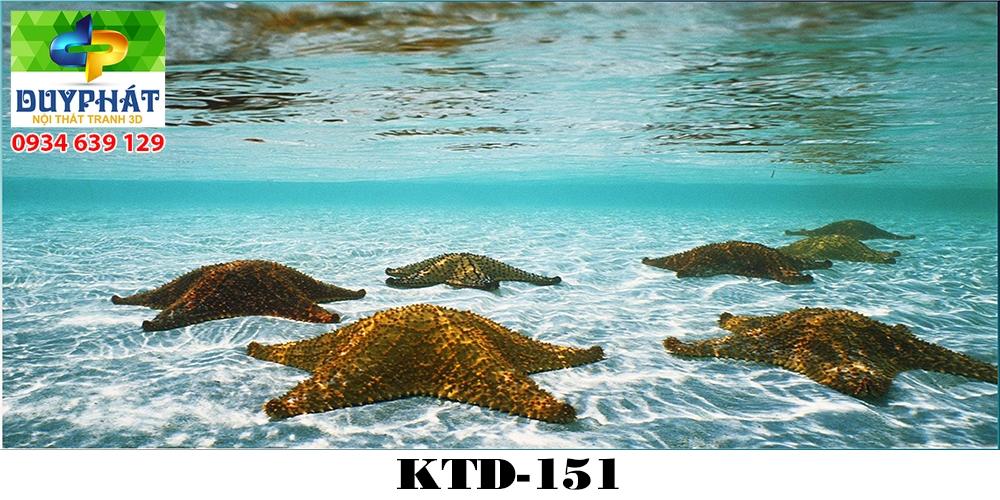 tranh hồ cá