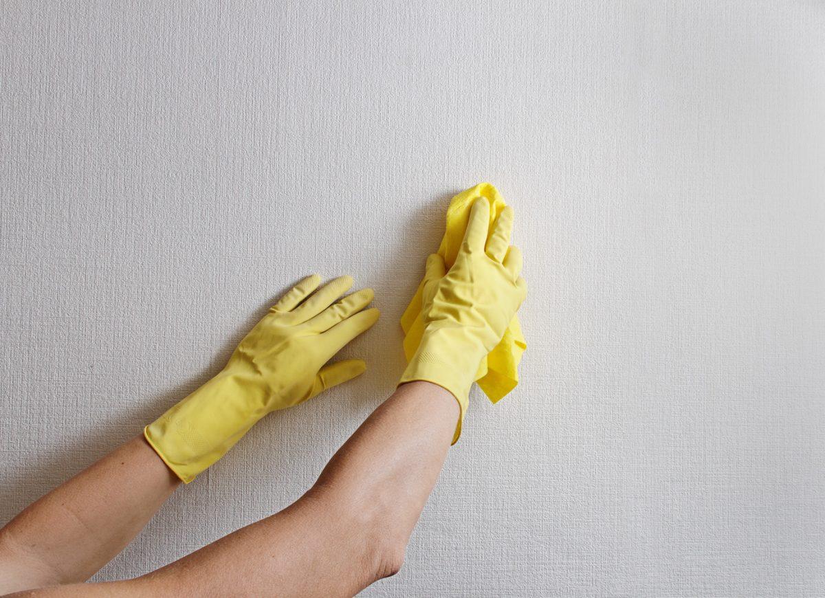 giay dan1 1200x870 - Bảo quản giấy dán tường  như thế nào?